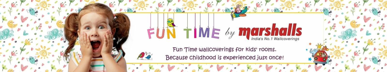 Wallpaper Kids Room | Best Quality HD Children, Teens, Girls, Boys Bedroom Fun Time & 3D Wallpaper for Wall