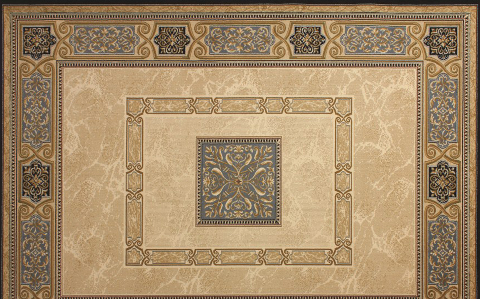 A classical masterpiece for your ceilings - Marshalls