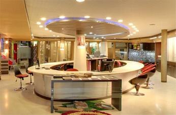 interior design colleges in navi mumbai nagpur