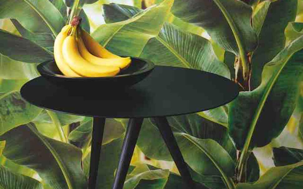 3d wallpaper 3d wallpaper for walls online 3d wallcovering banana leaves 3d wallpaper marshalls voltagebd Choice Image
