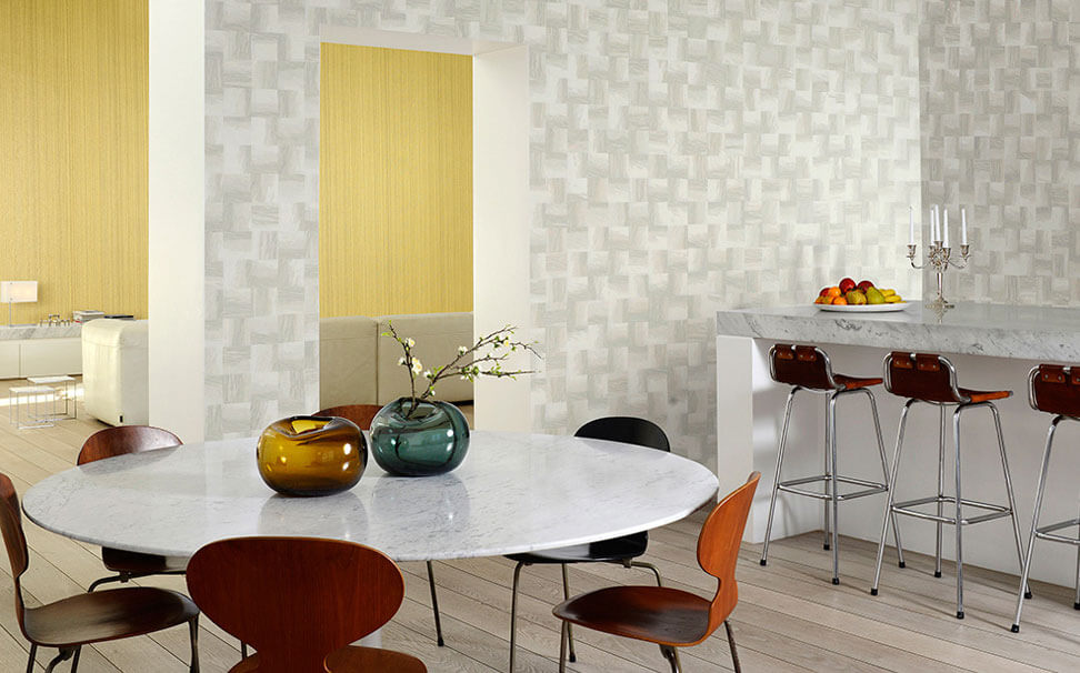 Abstract Wallapers for walls - Marshalls
