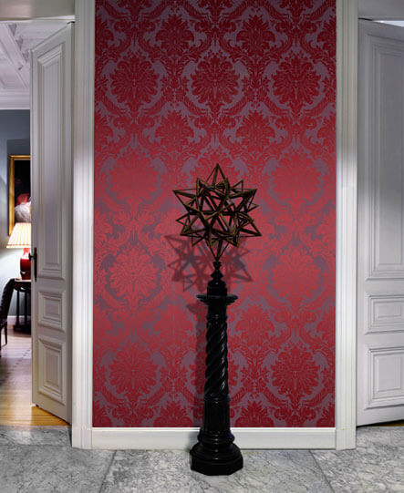 Wallcoverings Online In India