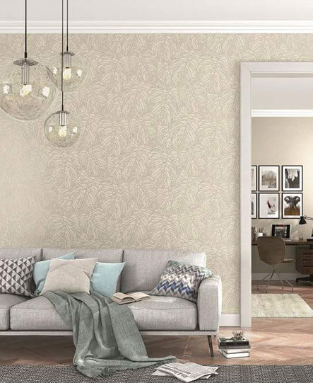 wallpaper designs india living room wallpaper in india wallcoverings in india 19964