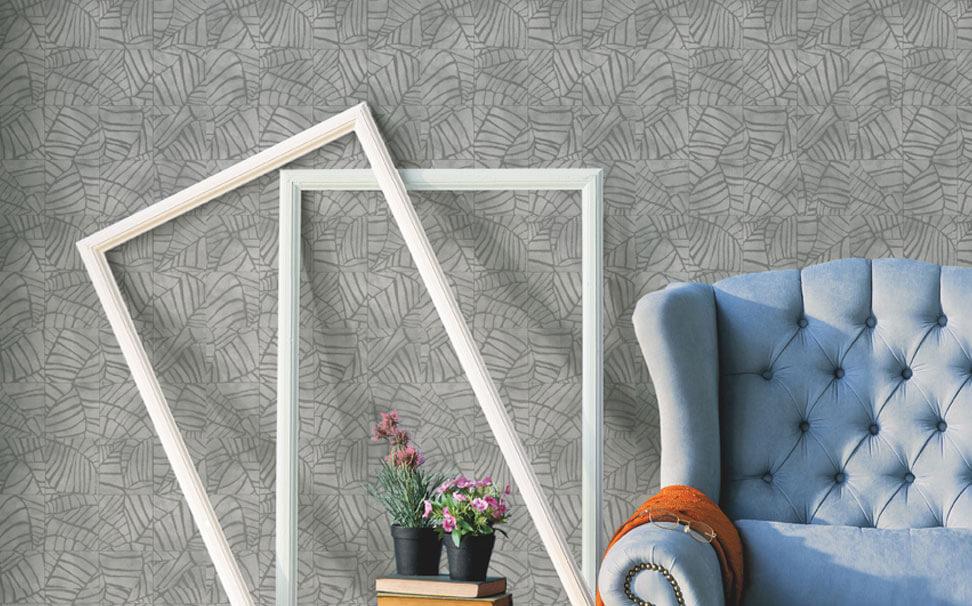 geometric design wallpaper geometric pattern geometric design wallpaper marshalls online wallcoverings