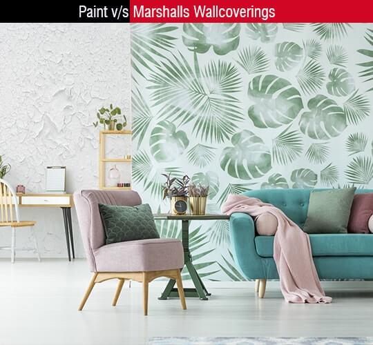 paintvsmarshalls mobile