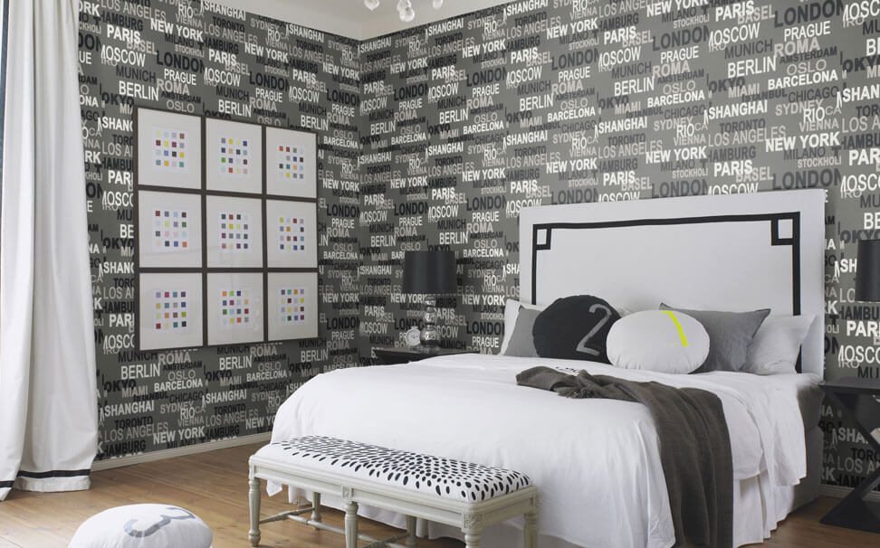 Teens wallpaper   Teens wallcovering online   Teenager ...