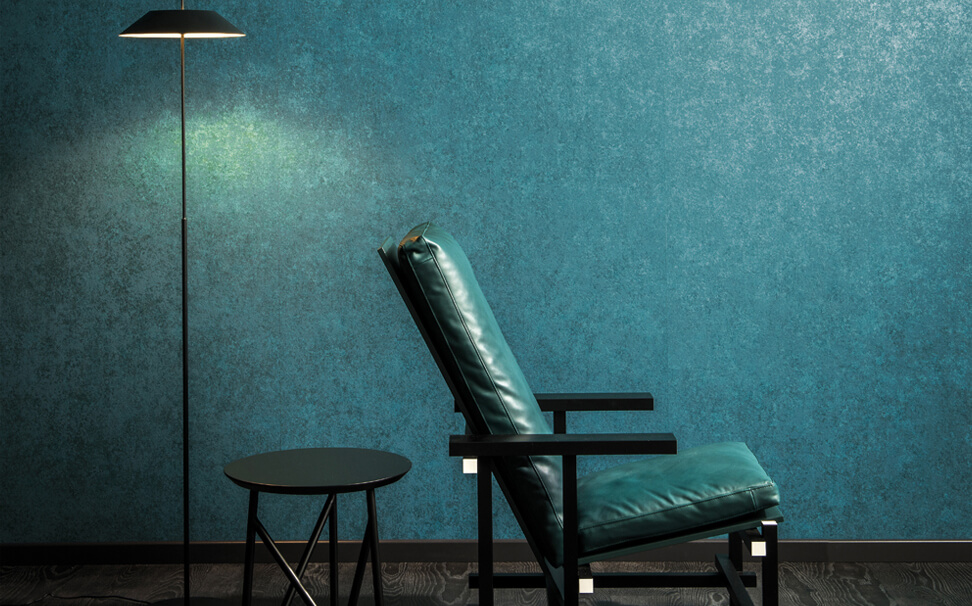 Texture Wallcoverings - Marshalls