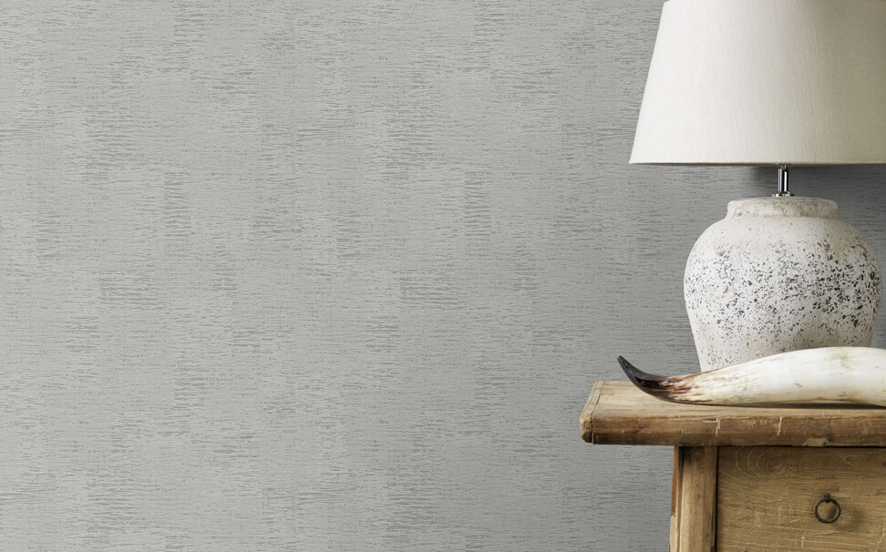 Texture Design wallpaper for interior - Marshalls