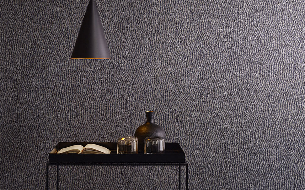 Designer Textured Wallcovering - Marshalls