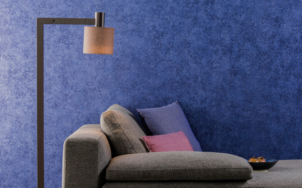 Texture Wallpapers - Marshalls
