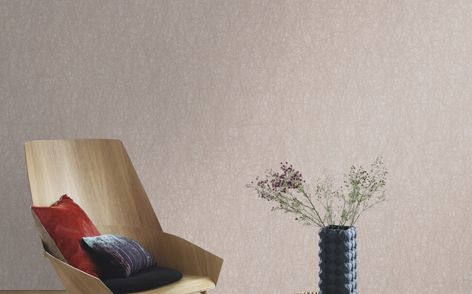 Designer Texture Wallpapers - Marshalls