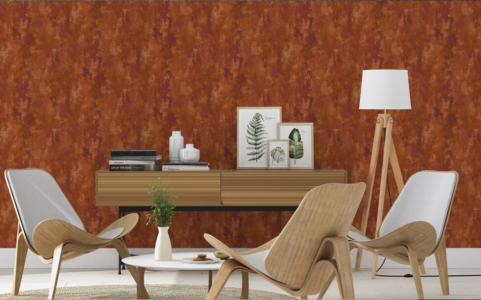 Texture Design Wallpapers - Marshalls