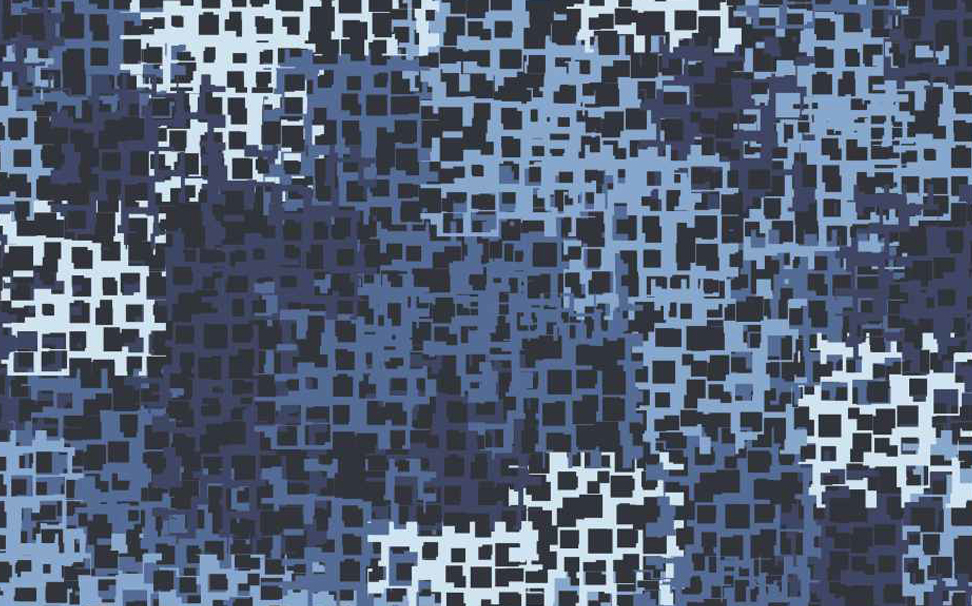 Seamless spot textile texture Code: ABS Abstract Wallcoverings - Marshalls