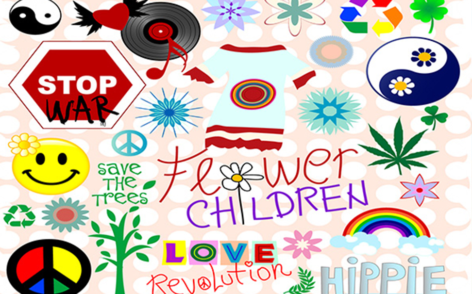 Kids wallpaper for walls - Marshalls
