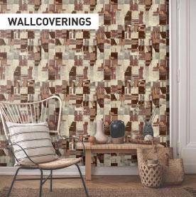 Marshalls Wall Wallpapers Hd 3d Wallpaper For Wall Best Designer Textured Wallpaper For Kitchen Bedroom Living Room Online